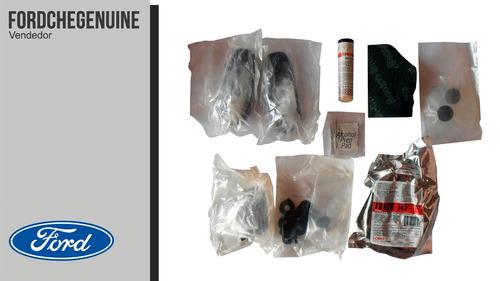 kit bisagras vidrio trasero explorer 2003/2010 ambos lados