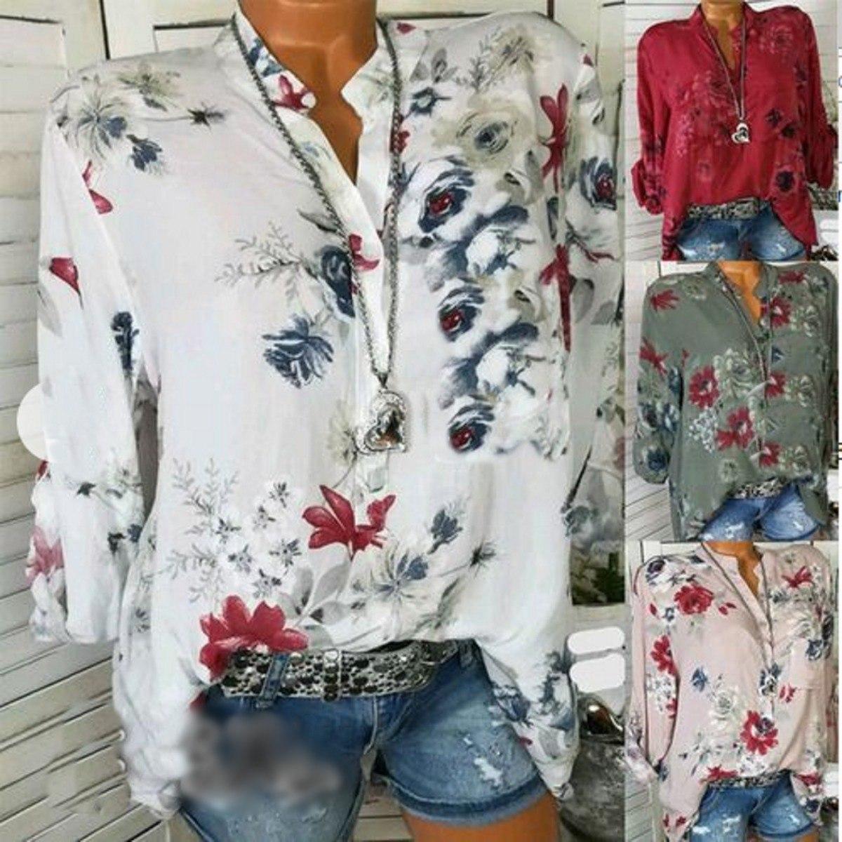 c98f63cb4df6 kit blusas feminina camisa botões barata atacado revenda 53. Carregando  zoom.