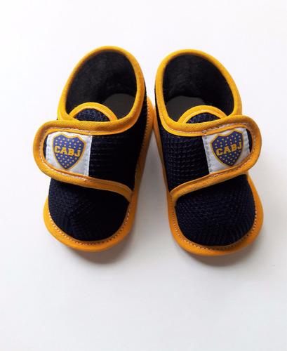 kit boca juniors camiseta licencia oficial bebe y accesorios
