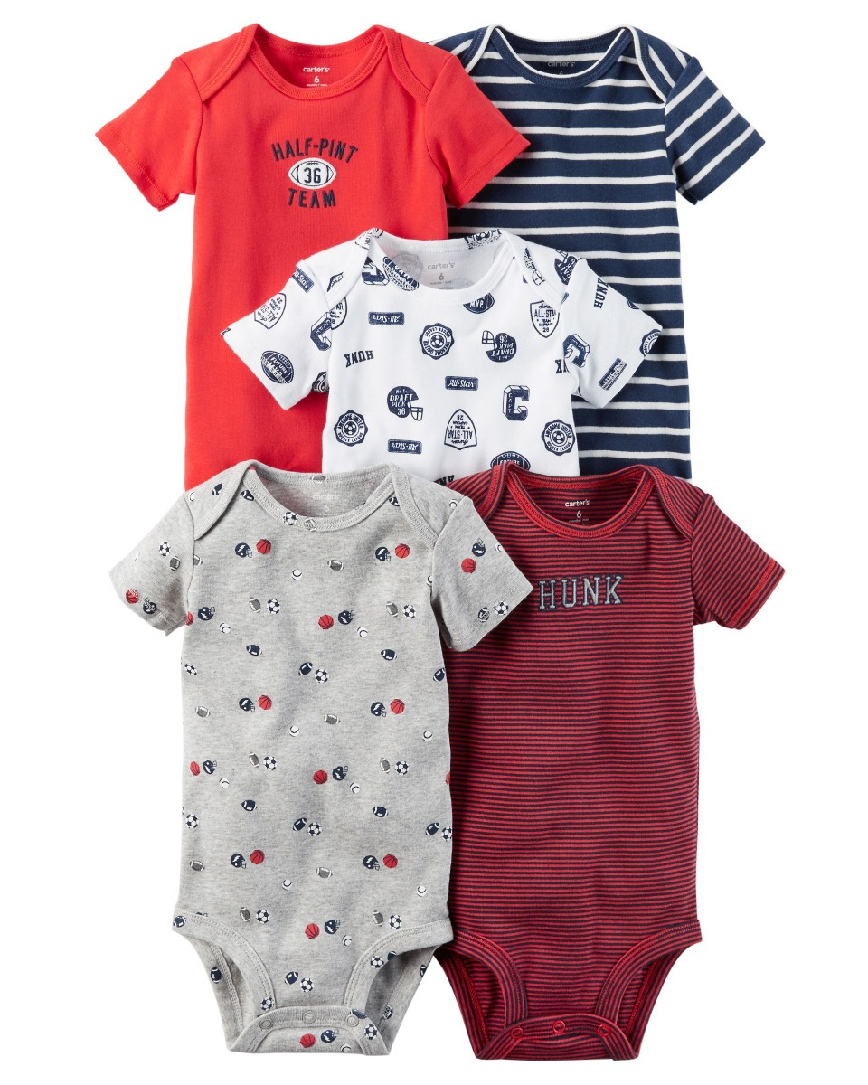Clearance Baby Boy Clothes Canada