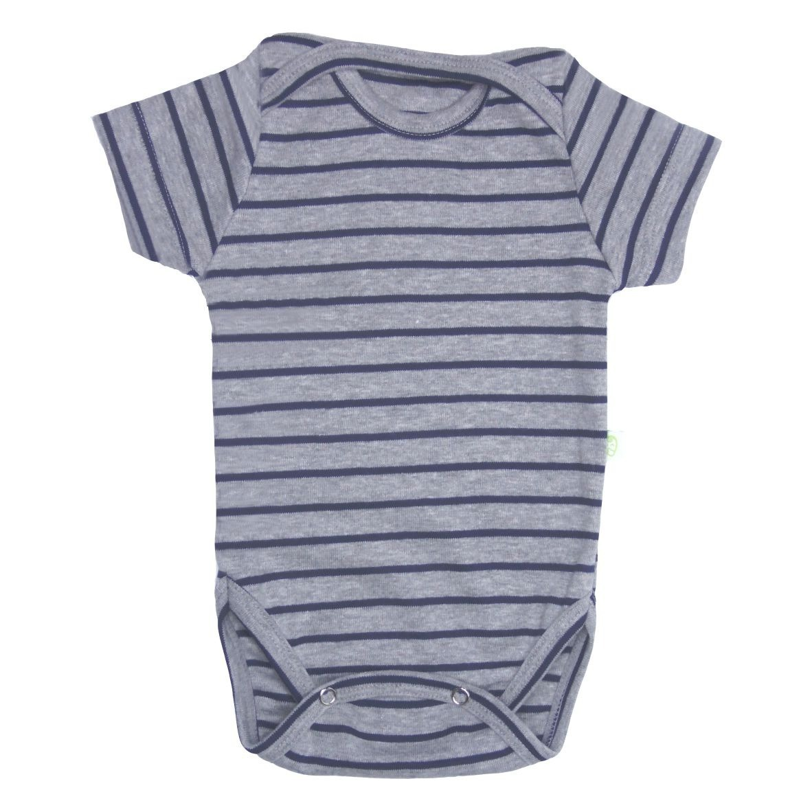 06d69b955 kit body liso bebê estampado 5 peças colorido menino menina. Carregando  zoom.