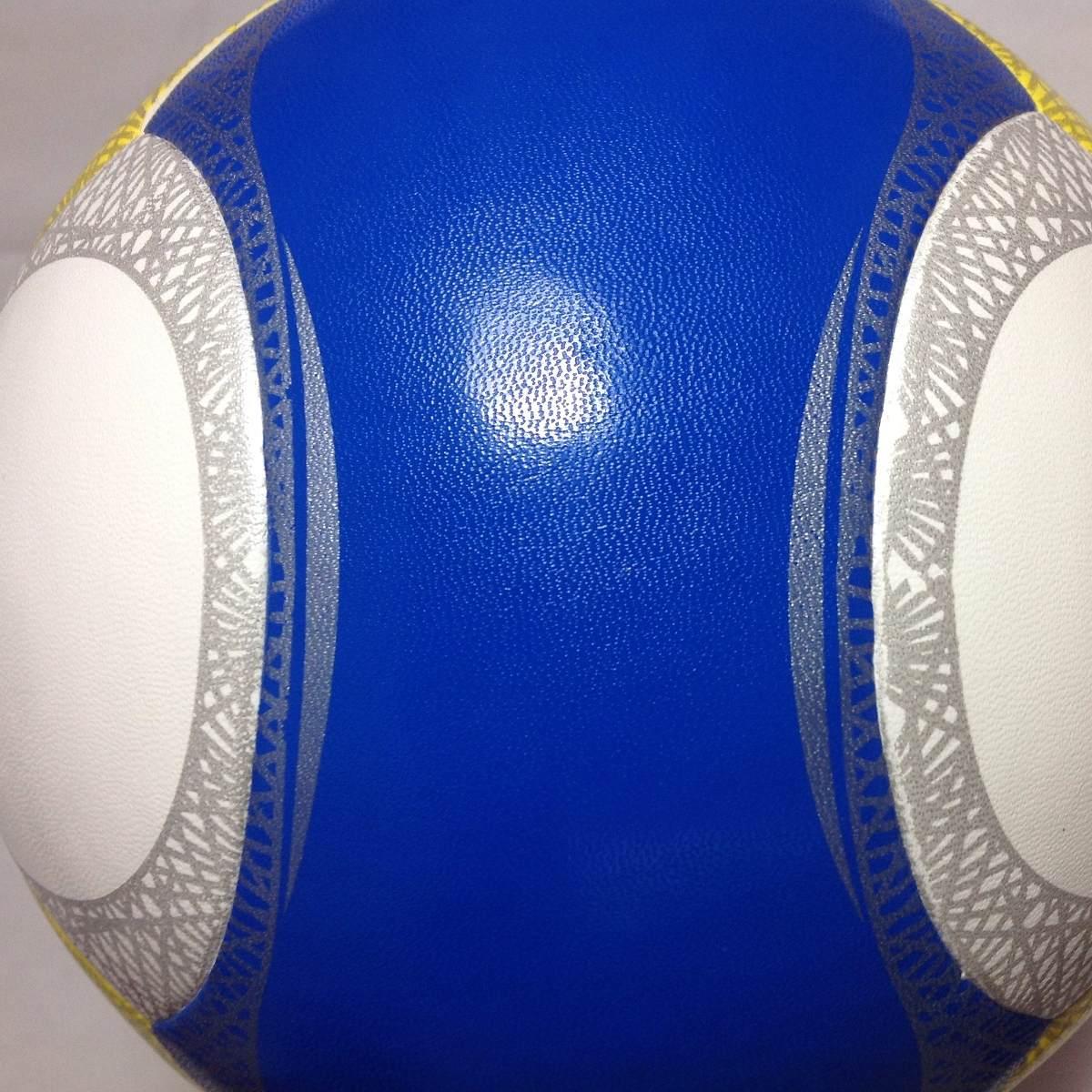 4f03e319e7 kit bola futsal vitória oficial termotec + acessórios. Carregando zoom.