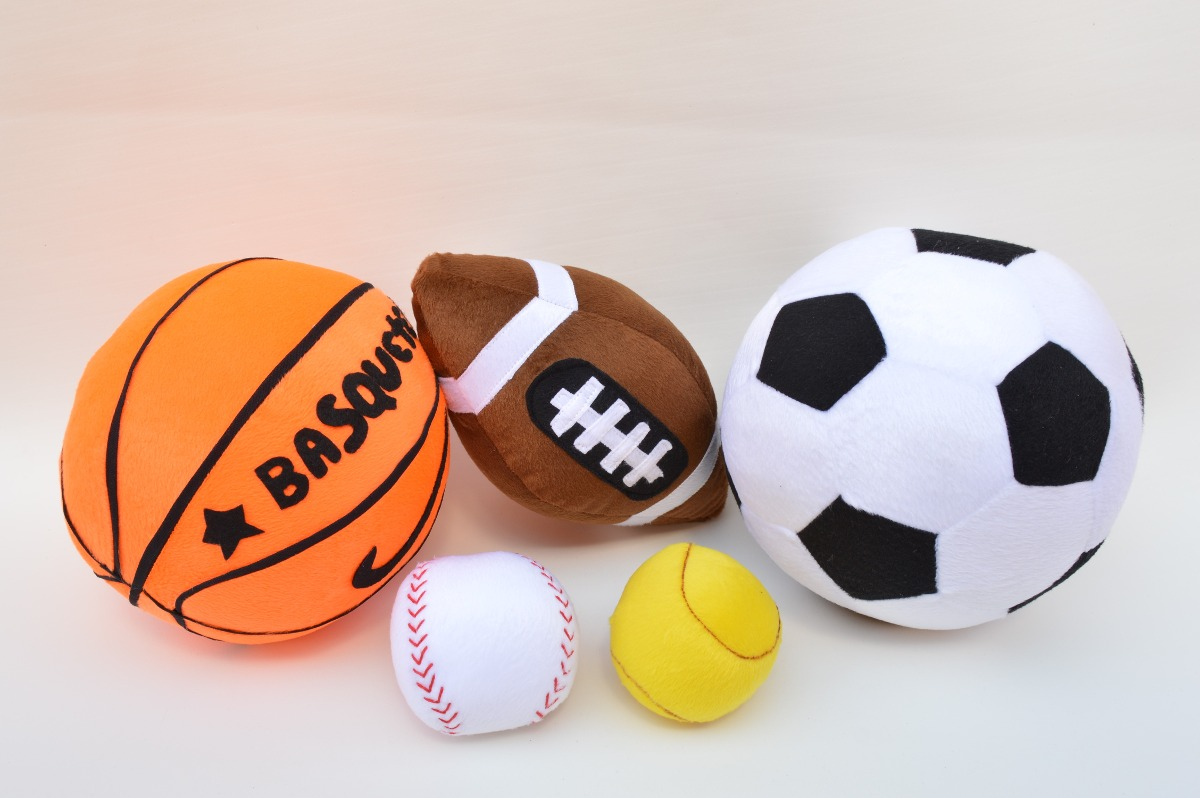 kit bolas futebol basquete futebol americano tênis beisebol. Carregando  zoom. 27ff2004928a7