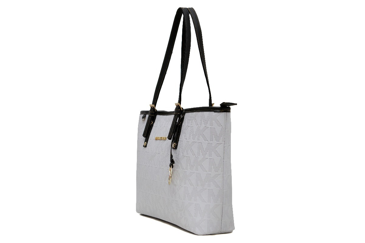 a350d6913 Kit Bolsa + Carteira Feminina Marca Mk 4 Kits ! - R$ 340,00 em ...