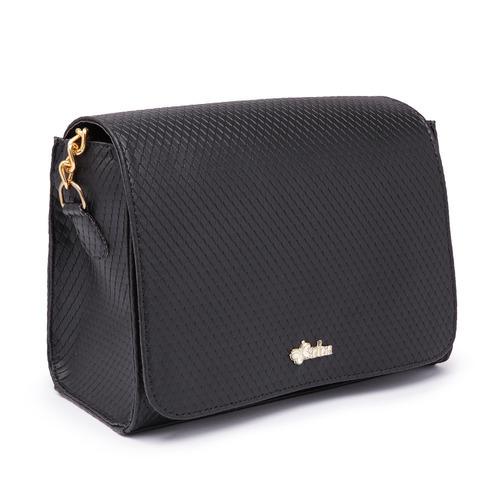 kit bolsa feminina 3 bolsas grande pequena bau carteira
