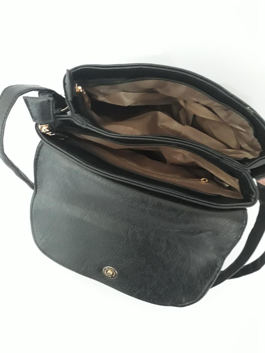 0bf7778d5 kit bolsa feminina carteira grande pequena tiracolo promoção. Carregando  zoom.