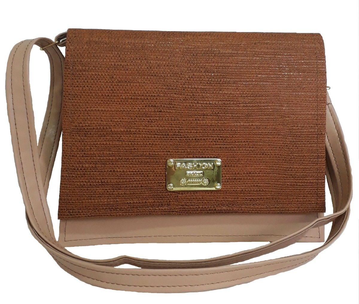 f087b45fa kit bolsa feminina + carteira super promoção frete grátis. Carregando zoom.