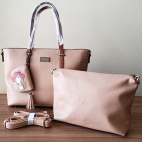 8632a0e27 Bolsas Importadas Baratas Femininas Outras Marcas - Bolsa Outras ...
