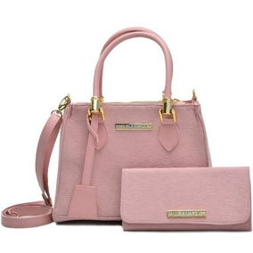 3b99f8e99 Shopping Oiapoque Bh Bolsas Femininas Couro Schutz - Bolsa Outras ...