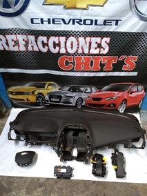Turbo Kit Para Spark Usado en Mercado Libre México