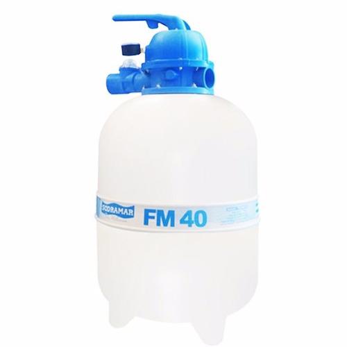 Kit bomba filtro piscina litros motor 1 3 cv for Piscina 50000 litros