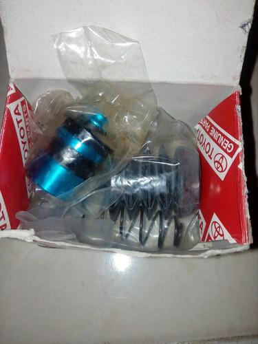 kit bombín clutch toyota machito 4.5 original 04313-60100