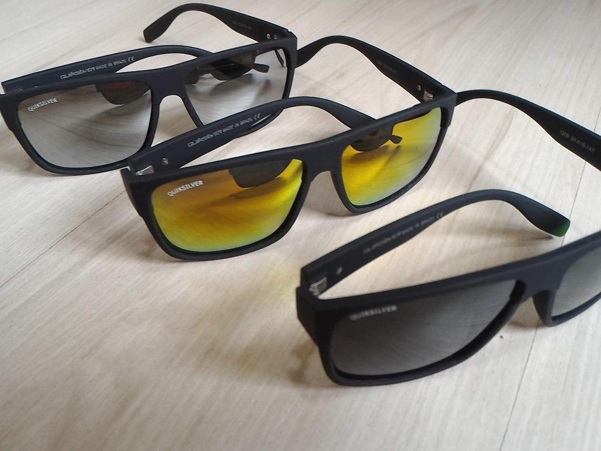 kit boné preto quick masculino + óculos de sol. Carregando zoom. 5bbac8a0293