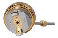 kit boq/agu/trom 1/4mm. p. ppi-h6014 marca porten