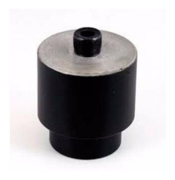 kit boquillas termofusión 20 25 y 32 mm agua y gas teflón p