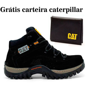 f588b807d0 Onde Comprar Bota Caterpillar - Botas Caterpillar para Masculino no ...