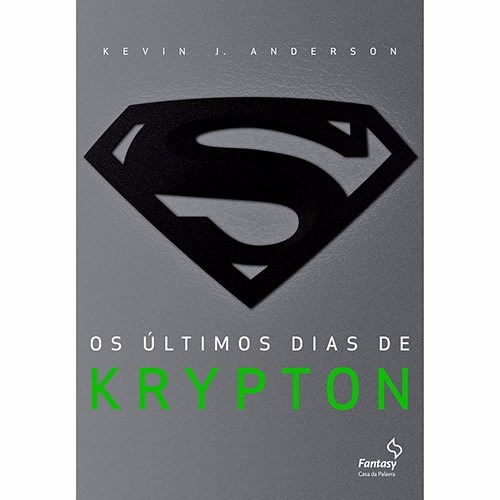 kit box 2 livros - batman / superman + camiseta