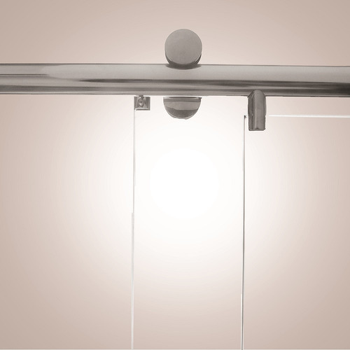 kit box advance canto 1,25x1,25 para banheiro vidros 8mm