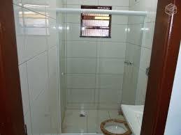 kit box vidro temperado 8 mm consulte medidas metro quadrado