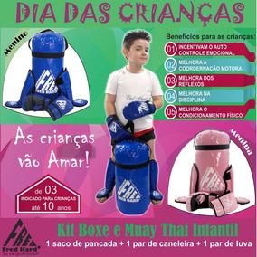 2070160fe Fred Hard Luva no Mercado Livre Brasil