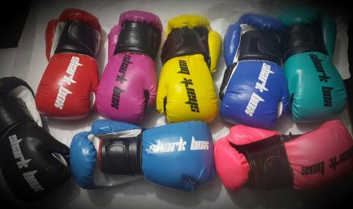kit boxeo,bolsa 90cm s/ relleno+cadenas+soporte,listo p/usar