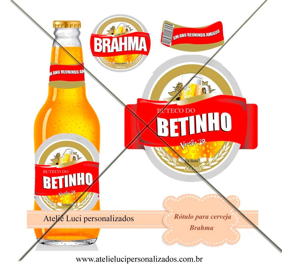 Cerveja Heineken Rotulo Vetor | interessante | …