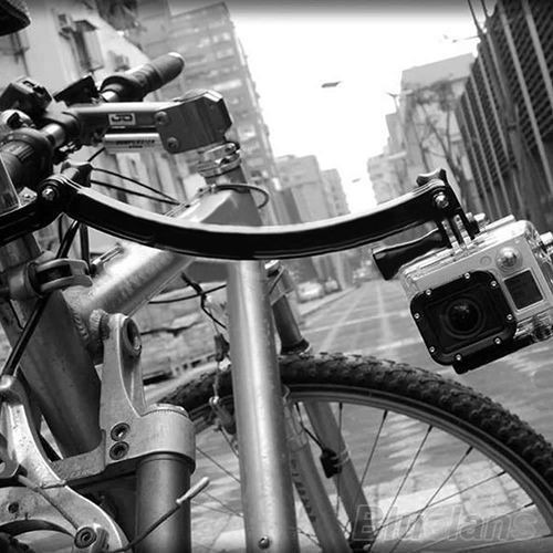 kit brazo extencion casco selfie gopro -generico -