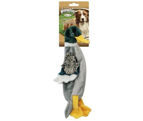 kit brinquedos cachorro