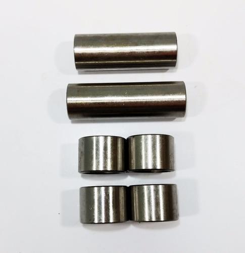 kit bucha quadro elastico yamaha xt 660 (só buchas)