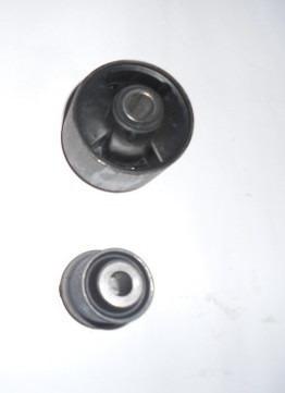 kit buchas bandeija dianteira ix 35, (1 lado)