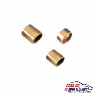 kit buchas motor partida iskara new holland 1980 2012