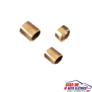 kit buchas motor partida new holland tm150-iskara