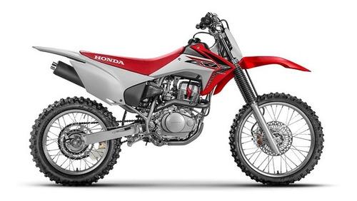 kit buchas pro link honda crf 230 / 150 (10 buchas aço temp)