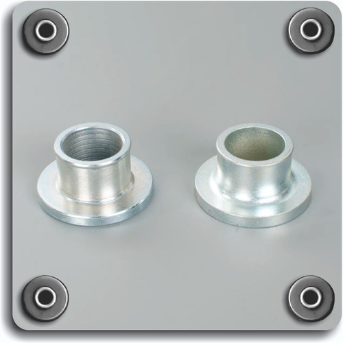 kit bujes separadores rueda trasera husaberg fc 450 2004-05