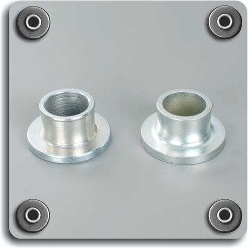 kit bujes separadores rueda trasera ktm exc 200 1998-2005