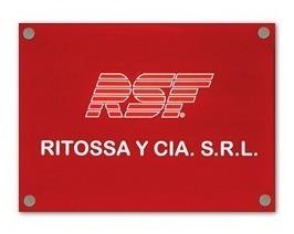 kit bujes tren delantero renault clio 1994-1999