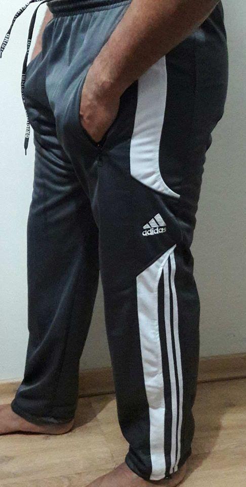 ... calças masculina lindo designer esportivo. Carregando zoom. b0d28b82c6d4b