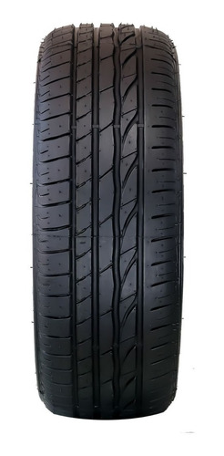 kit c/ 02 pneus 205/55 r16 gp premium remold (novo modelo)