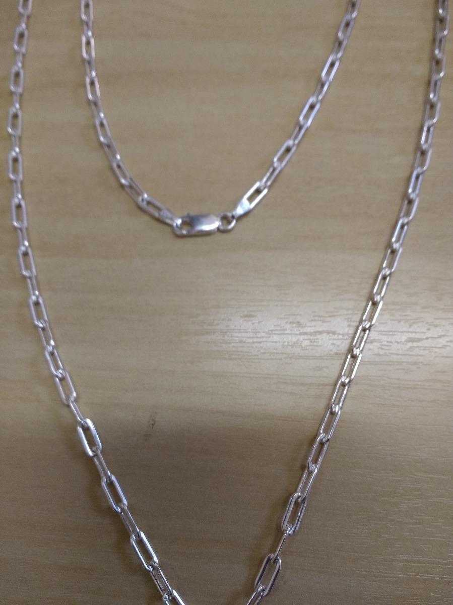 215fcdeefc0 ... cordões cartier 7.0 gr italiana prata 925 60cm. Carregando zoom.