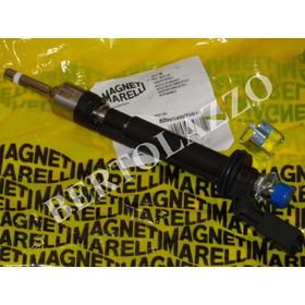 Kit C/ 06 Bicos Injetores Passat 3.6 V6- 3 Iwd144 / 3 Iwd145