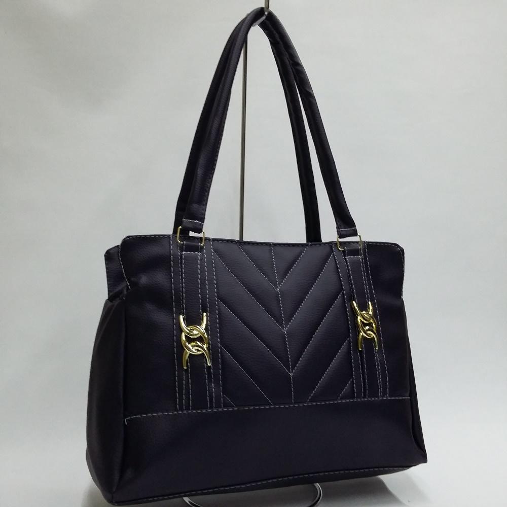 c6f97f630 Kit C/ 10 Bolsa Feminina De Fabrica Atacado P/ Revenda Bs13 - R$ 299 ...