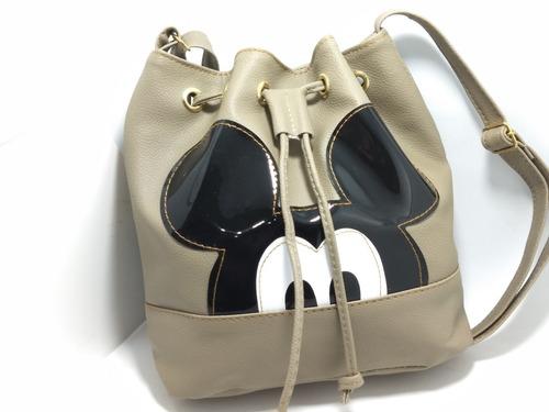 kit c/ 10 bolsas femininas tiracolo nacional atacado