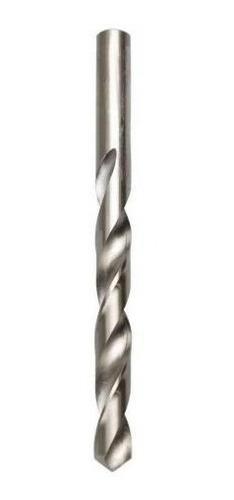 kit c/ 10 broca aço rápido 2,5mm beltools