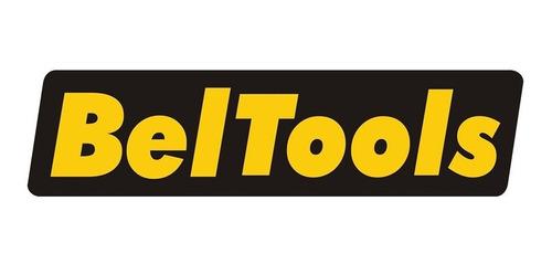 kit c/ 10 broca aço rápido 3mm beltools