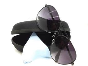 e2e5fa19f Oculos De Sol Unissex Atacado - Óculos no Mercado Livre Brasil