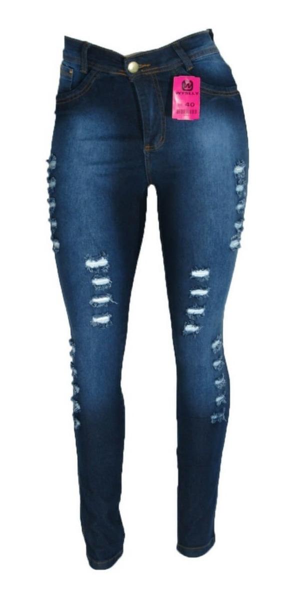 43d2be32e4309 kit c/ 10peças calças jeans feminina atacado super promoção. Carregando zoom .