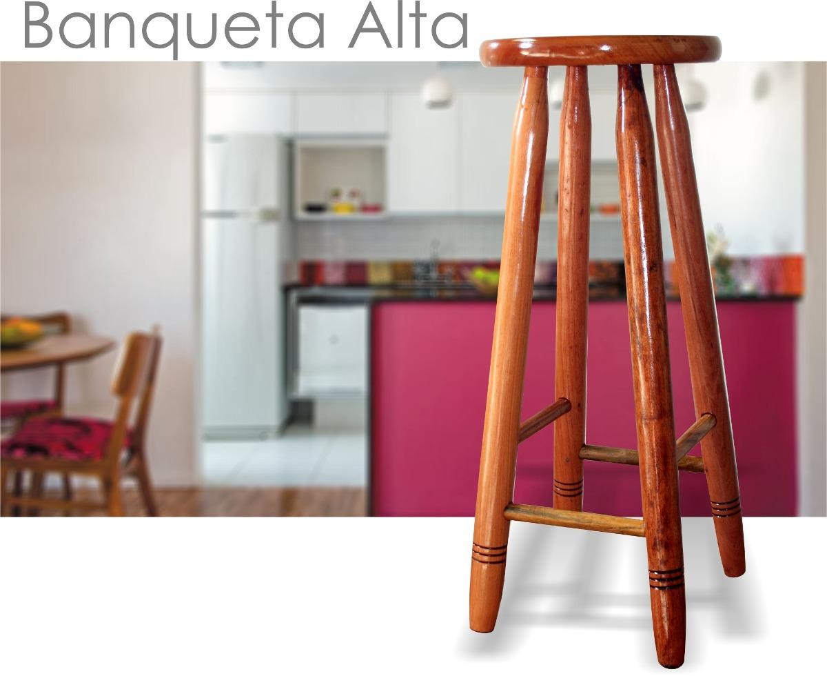 Banquinho Para Cozinha Americana Stunning Banqueta Com Tamanho