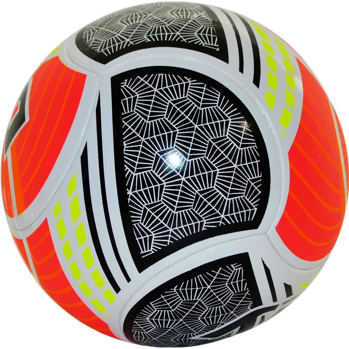 0d8a3108c0 kit c  2 bolas dray termofusion futsal pro impermeável + nf. Carregando  zoom.