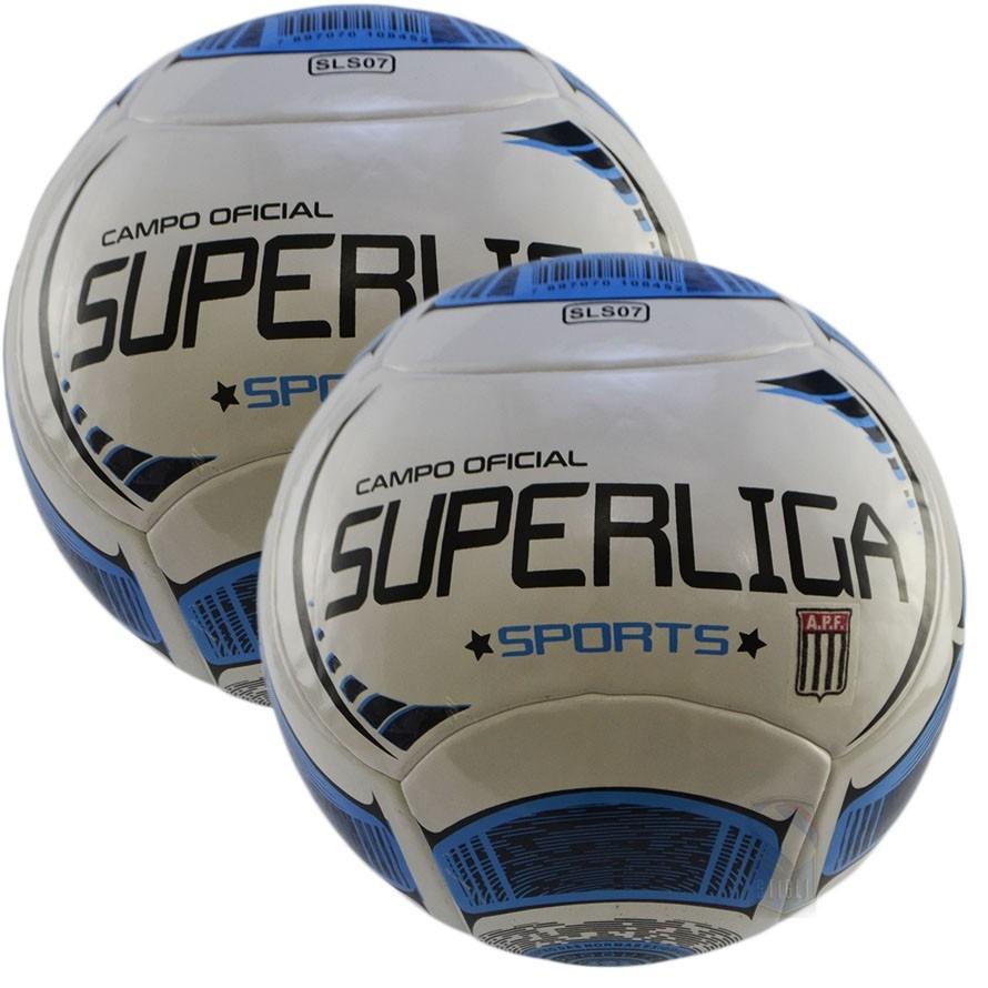 8427faba257bd ... bolas super liga futebol campo termotec impermeável. Carregando zoom.
