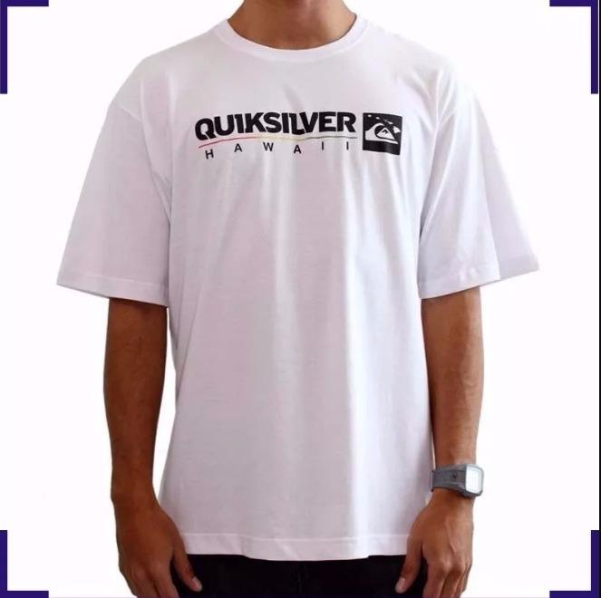 Kit C  2 Camisetas Marca Barata Oferta Black Friday Natal - R  40 44a423c0dfb